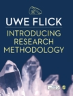 Introducing Research Methodology : Thinking Your Way Through Your Research Project - Book