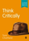 Think Critically - eBook