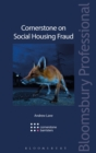 Cornerstone on Social Housing Fraud - eBook