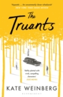The Truants : 'The Secret History meets Agatha Christie' RED - eBook