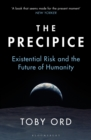 The Precipice :  A book that seems made for the present moment  New Yorker - eBook