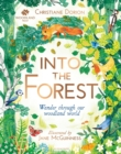The Woodland Trust: Into The Forest - Book