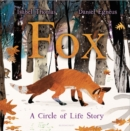 Fox : A Circle of Life Story - Book