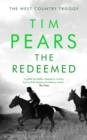 The Redeemed : The West Country Trilogy