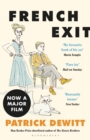 French Exit - eBook