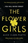 The Flower Girls - Book