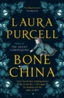 Bone China : The deliciously spooky Autumn read of 2019 - eBook