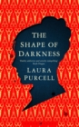 The Shape of Darkness : 'Darkly addictive, utterly compelling' Ruth Hogan - eBook