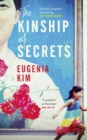 The Kinship of Secrets - Book