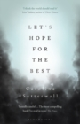 Let's Hope for the Best - Book