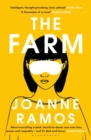 The Farm - Book