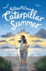 Caterpillar Summer - Book