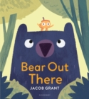 Bear Out There - Book