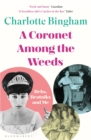 Coronet Among the Weeds - Book