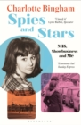 Spies and Stars : MI5, Showbusiness and Me - eBook