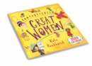 Fantastically Great Women 2020 Calendar - Book