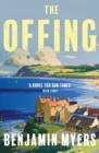 The Offing : A BBC Radio 2 Book Club Pick - eBook