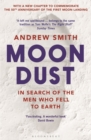 Moondust : In Search of the Men Who Fell to Earth - Book
