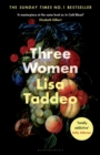 Three Women : THE #1 SUNDAY TIMES BESTSELLER - Book