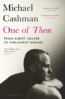One of Them : From Albert Square to Parliament Square - Book