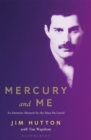 Mercury and Me : An Intimate Memoir by the Man He Loved - Book