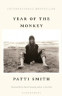 Year of the Monkey - eBook