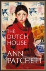 The Dutch House : An international bestseller - 'The book of the autumn' (Sunday Times)