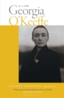 Georgia O'Keeffe: A Life (new edition) - Book