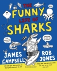 The Funny Life of Sharks - eBook