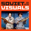 Soviet Visuals - Book