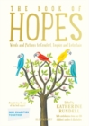 The Book of Hopes : Words and Pictures to Comfort, Inspire and Entertain - eBook