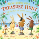We're Going on a Treasure Hunt - eBook