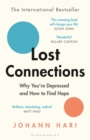 Lost Connections - eBook