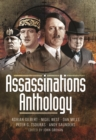 Assassinations Anthology - eBook