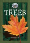 A History of Trees - Book