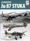 The Junkers Ju87 Stuka - eBook