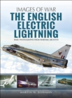 The English Electric Lightning - eBook