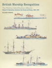 British Warship Recognition: The Perkins Identification Albums : Volume VI: Submarines, Gunboats, Gun Vessels and Sloops, 1860-1939 - eBook