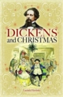 Dickens and Christmas - Book