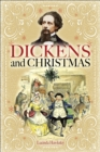 Dickens and Christmas - eBook
