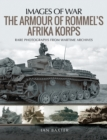 The Armour of Rommel's Afrika Korps - eBook