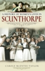 A History of Women's Lives in Scunthorpe - eBook