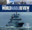 Seaforth World Naval Review - Book