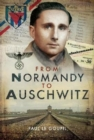 From Normandy to Auschwitz - Book