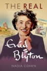 The Real Enid Blyton - Book