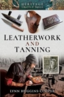 Leatherwork and Tanning - Book