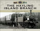 The Hayling Island Branch : The Hayling Billy - eBook