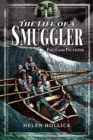 Smuggling: In Fact and Fiction - Book
