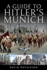 A Guide to Hitler's Munich - Book