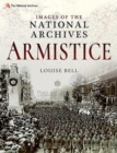 Images of The National Archives: Armistice - Book